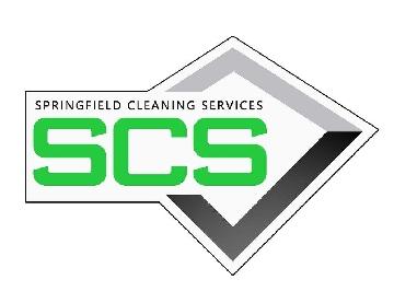 Springfield Cleaning Services Hull