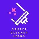 Carpet Cleaner Leeds