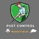 Pest Control Wakefield logo
