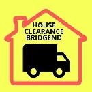 House Clearance Bridgend