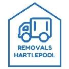 Removals Hartlepool