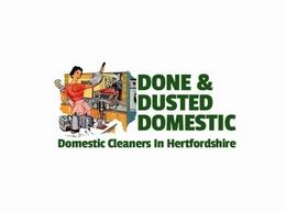 https://www.doneanddusteddomestic.co.uk/ website