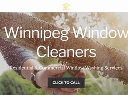 https://www.windowcleaningwinnipeg.com/ website