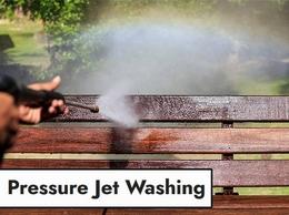 https://www.pressurejetwashing.co.uk/ website