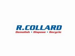https://www.rcollard.com/ website