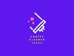https://www.carpetcleanerleeds.com/ website