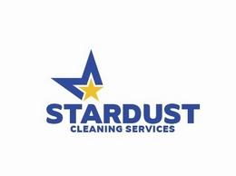 https://stardustcleaning.co.uk/ website