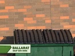 https://www.ballaratskipbinhire.com/ website