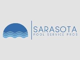 https://sarasotapoolservicepros.com/ website