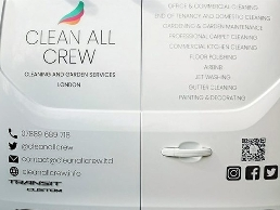 https://cleanallcrew.info/ website