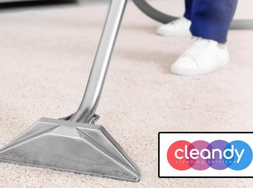 https://cleandy.co.uk/end-of-tenancy-cleaning/ website