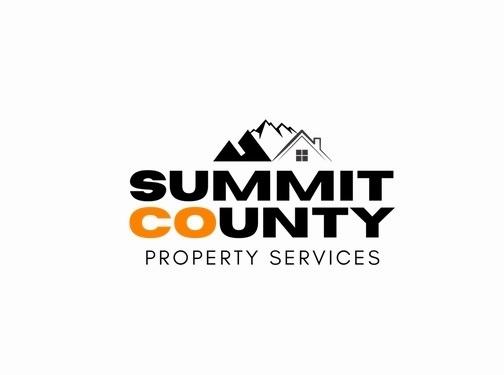 https://www.summitareaservice.com/ website