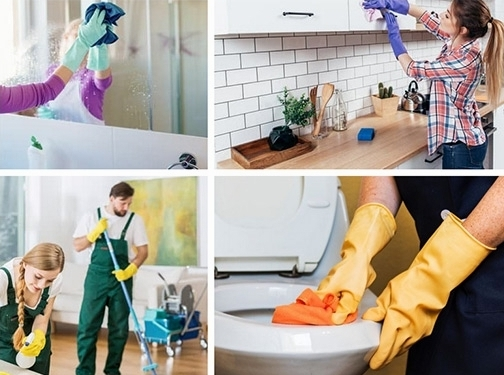 https://www.ukendoftenancycleaning.co.uk/end-of-tenancy-cleaning-bristol.html website