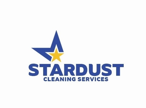 https://stardustcleaning.co.uk/ website