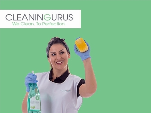 https://www.thecleaninggurus.co.uk/best-end-of-tenancy-cleaning-london/ website