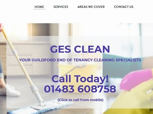 https://www.endoftenancycleaninginguildford.co.uk/ website